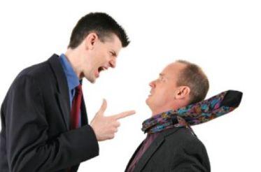 INCOMPETENCIA? – Cámbiate