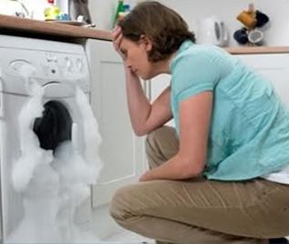 lavadora_rota