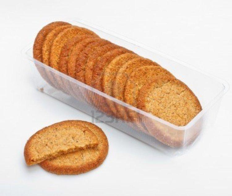 paquete-de-galletas