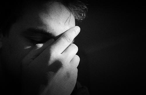 Depression-facts-depressionisreal-1