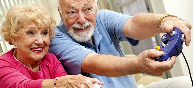 abuelos-gamers-cerebro