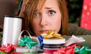 Cómo simplificar la navidad