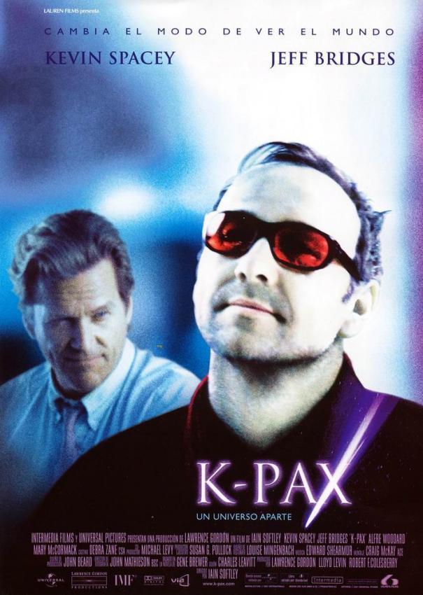 K_Pax_Un_universo_aparte-988388493-large