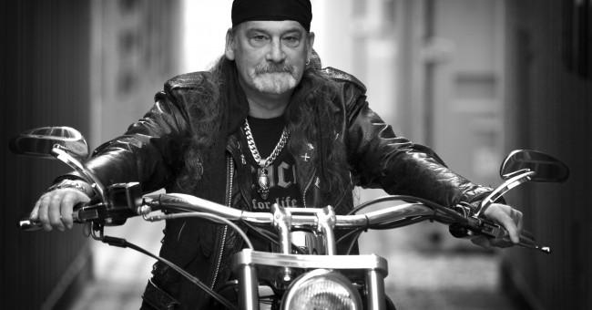 motorbike_old_man