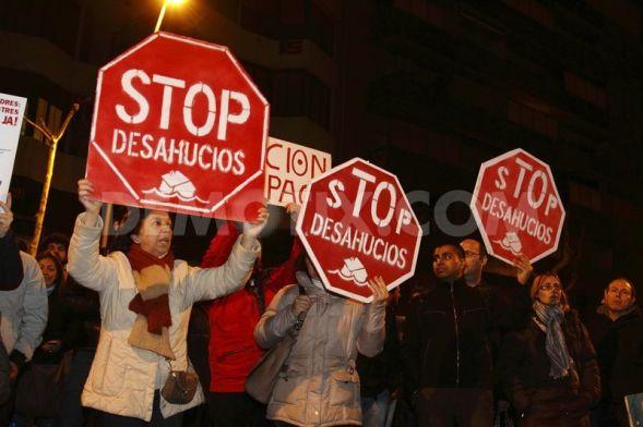 1358564923-protest-against-political-corruption_1736119