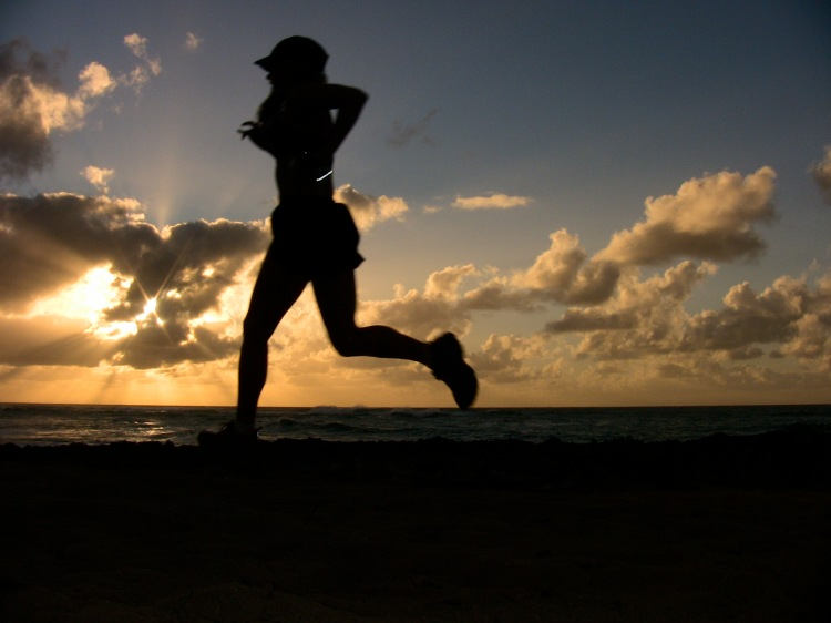girl_s-guide-to-trail-running-c2bb-blog-archive-c2bb-im1