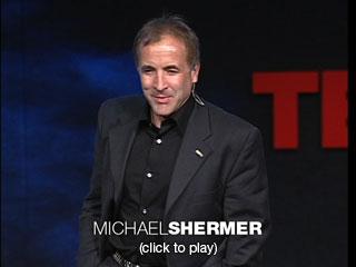 MichaelShermer-2006.embed_thumbnail
