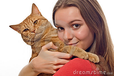 teen-holding-her-pet-cat-4790011