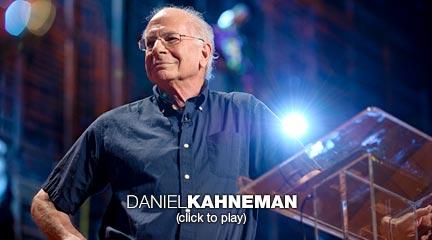 DanielKahneman-2010.embed_thumbnail