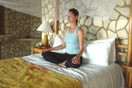 1-bedtime-yoga