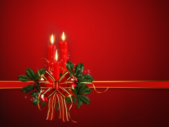 Christmas-day-present-hd-wallpaper-2012-13