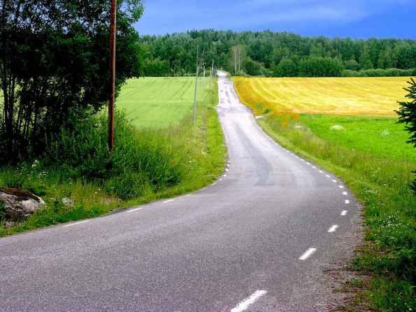 long-way-rroad