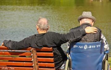 PikiWiki_Israel_14267_Ramat_Gan_National_Park_0