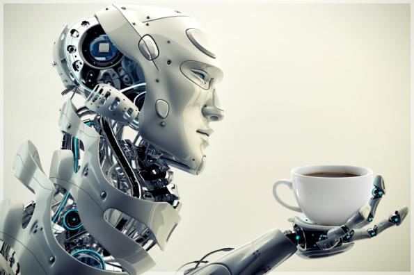 coffee_robot