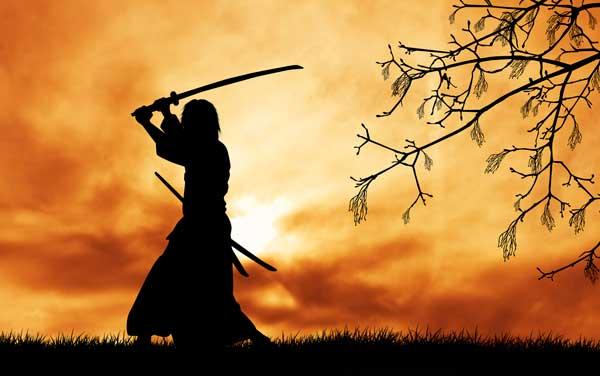 Samurai-1