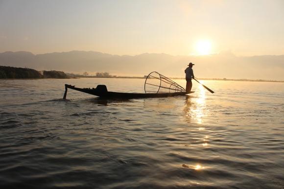 fisherman-239487_1280