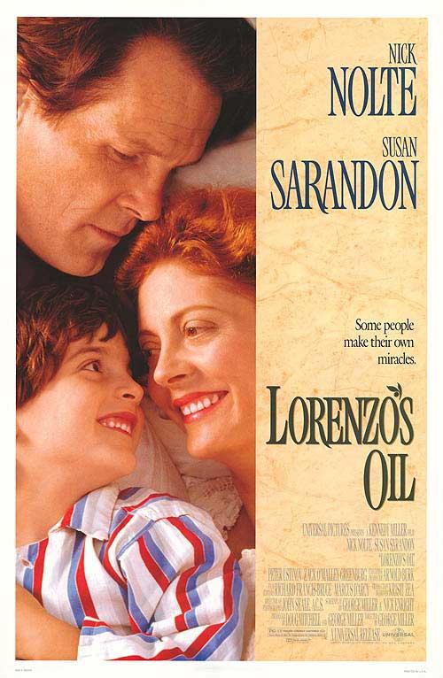 Lorenzo's_Oil