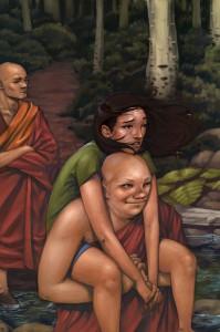 Monks_by_mattahan-199x300