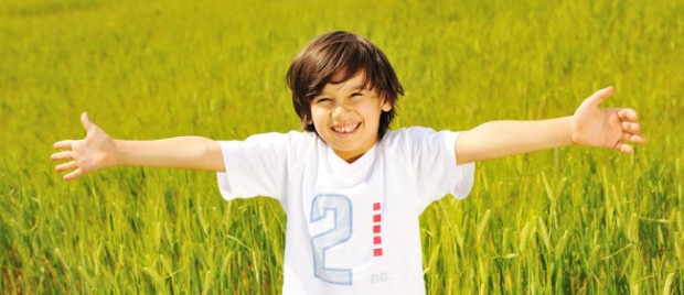 bigstock-happy-kid-in-nature-positive-15442298-e1363790612912