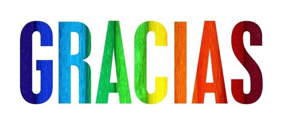 www.abcomunicaciones.com