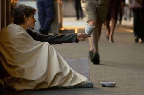 Poverty_in_uk