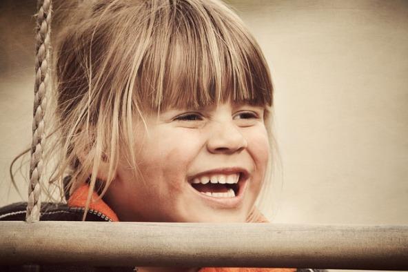child-652559_640