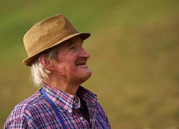 farmer-540658_640