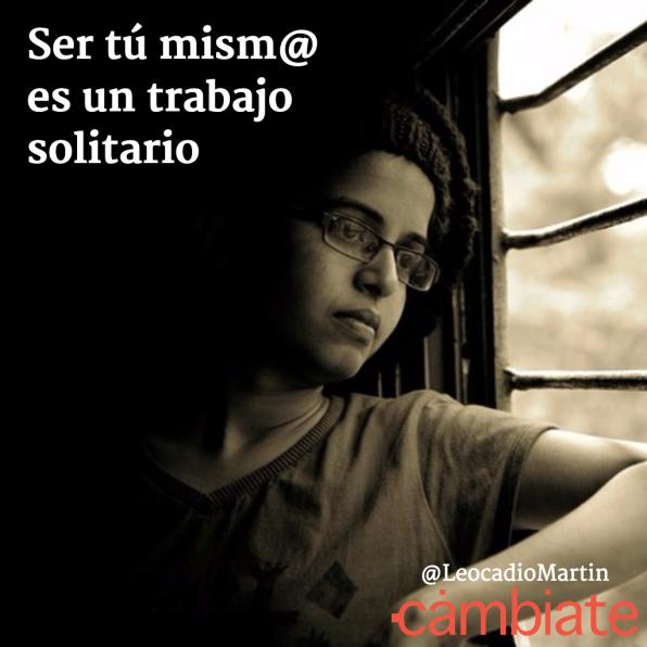 Pablo431