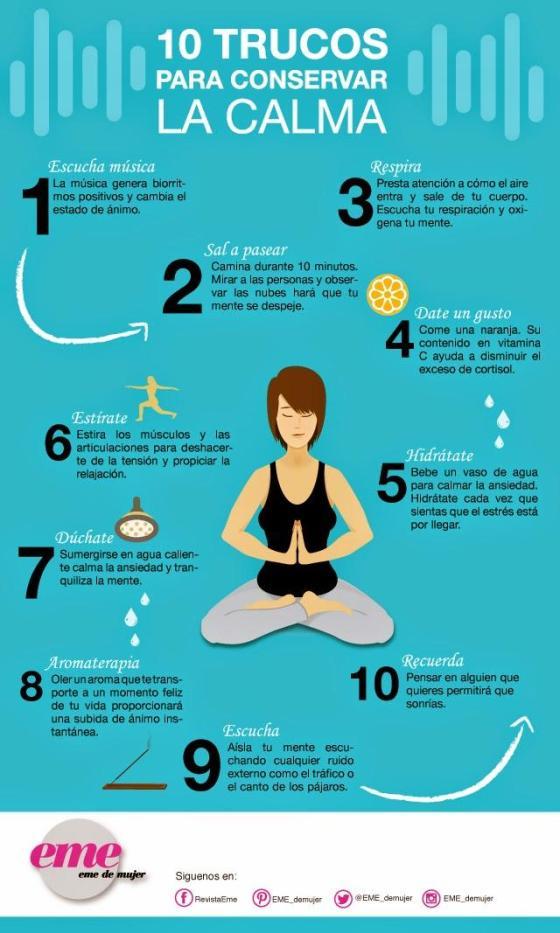 10-trucos-conservar-calma-infografia-salud-co-l-mbhxkn