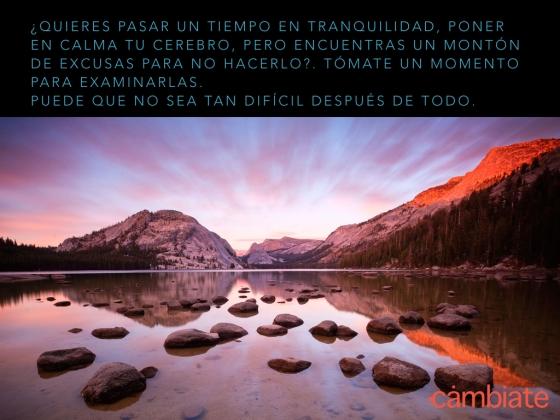 MindfulnessExRaz.002