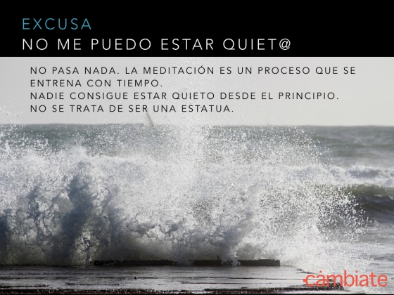 MindfulnessExRaz.004