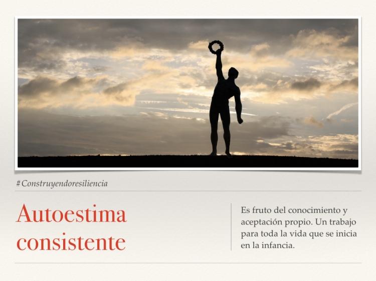 Resiliencia.009