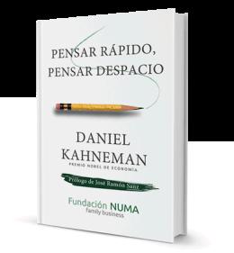 pensar-rapido-pensar-despacio-daniel-kahneman