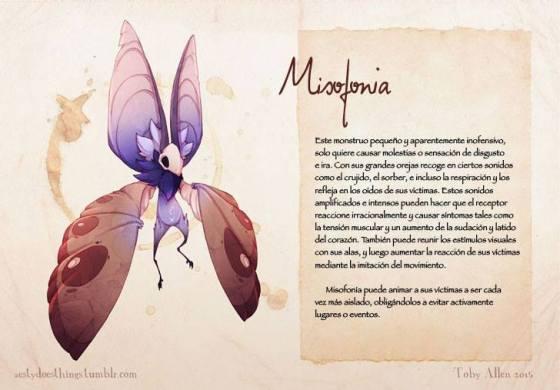 enfermedades-mentales-ilustradas-monstruos-toby-allen-10