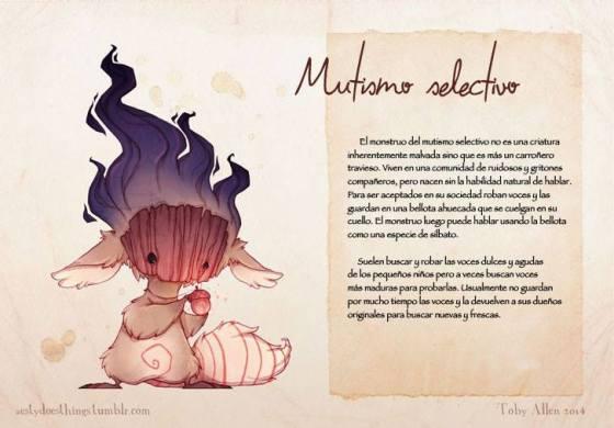 enfermedades-mentales-ilustradas-monstruos-toby-allen-11