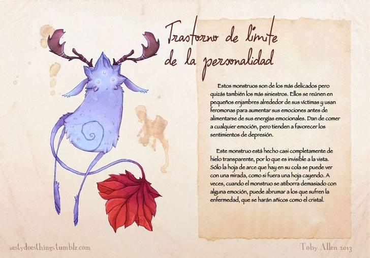 enfermedades-mentales-ilustradas-monstruos-toby-allen-3