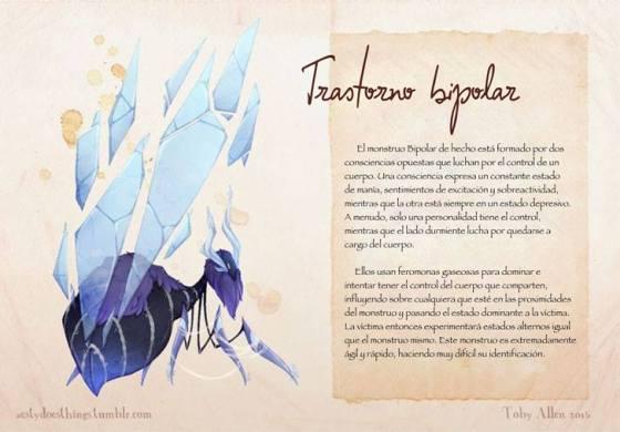 enfermedades-mentales-ilustradas-monstruos-toby-allen-5