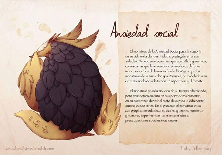enfermedades-mentales-ilustradas-monstruos-toby-allen-7