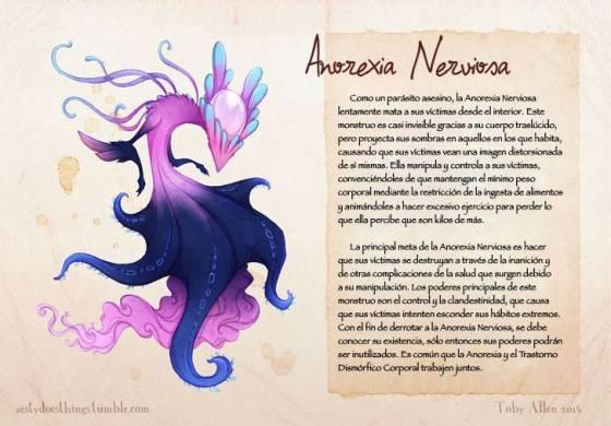 enfermedades-mentales-ilustradas-monstruos-toby-allen-9