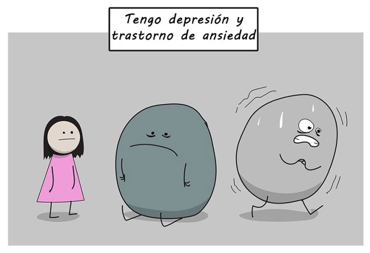 nick_seluk_ansiedad_depresion_anxiety_depression