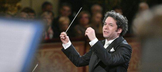 gustavo-dudamel-concierto-viena-fin-de-an%cc%83o-25