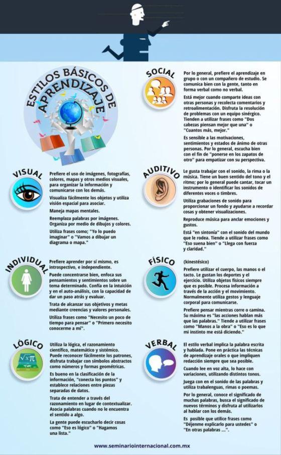 7estilosbc3a1sicosaprendizaje-infografc3ada-bloggesvin