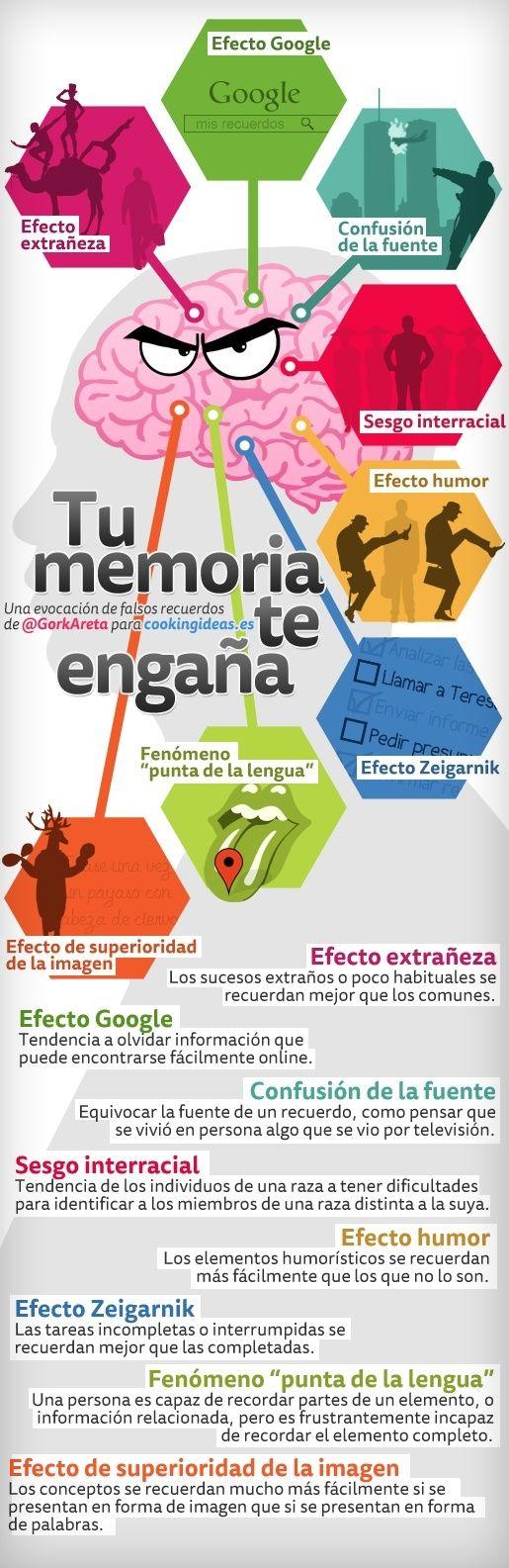 MemoriaEngaño.jpg