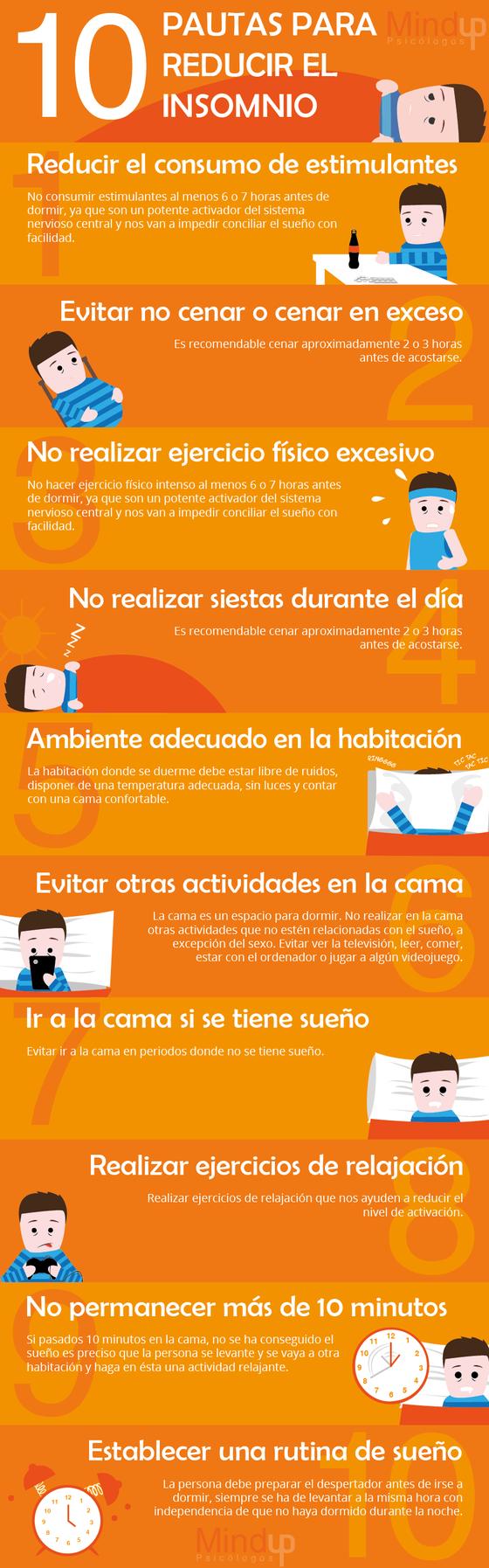 10-pautas-para-reducir-el-insomnio-infograficc81a-min