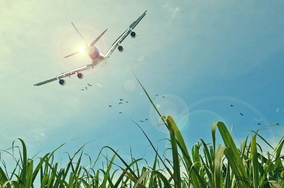 aircraft-465723_640