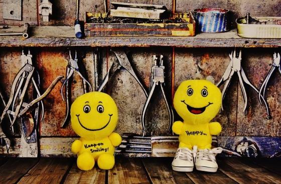 smilies-2101271_640.jpg